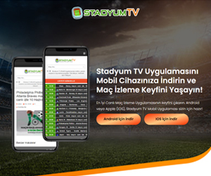 Stadyum TV